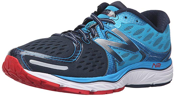 5952d38faa 39 Best Shoes For Plantar Fasciitis of 2019 (How to Use Them Right)