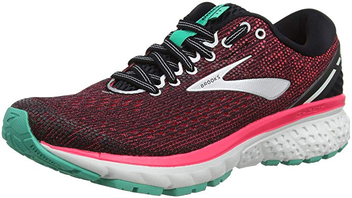 00c6d7991ef2c 39 Best Shoes For Plantar Fasciitis of 2019 (How to Use Them Right)