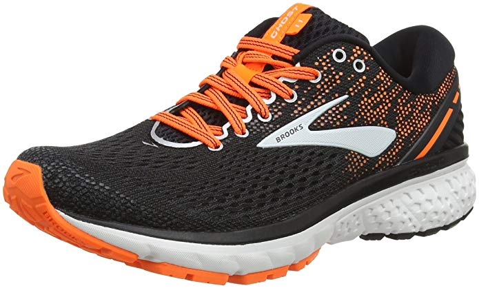 a44af9123c 39 Best Shoes For Plantar Fasciitis of 2019 (How to Use Them Right)